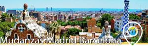 mduanzas madrid barcelona