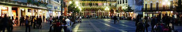 Portes baratos madrid ciudad real mudanzas baratas for Pisos baratos en ciudad real