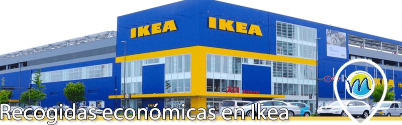 Portes Ikea Madrid Portes Baratos Madrid Portes Economicos Ikea